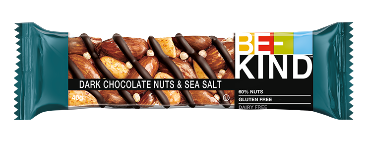 MSI2554_01_NW_KINDInternationalLaunch_BeKind_DarkChocolateNuts&SeaSalt_0.png